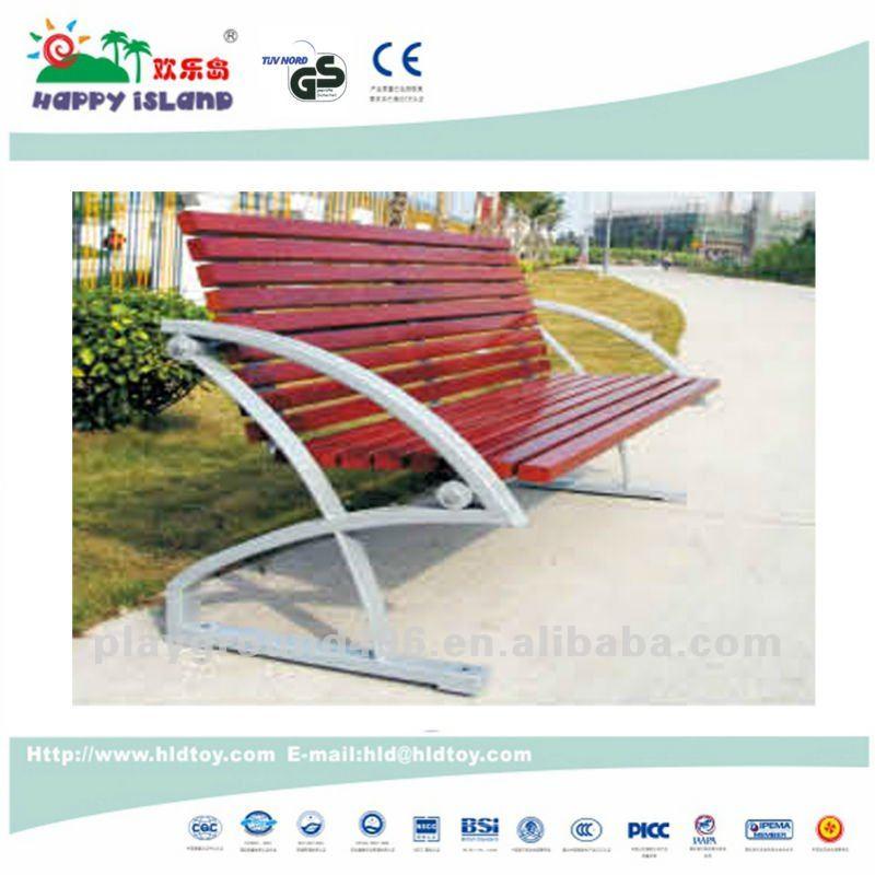 antique wooden bench,yard benches,steel bench brackets