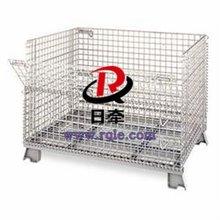 logistics equipment Storage cage