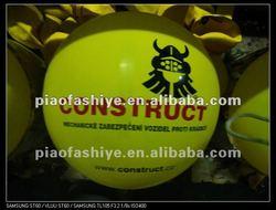 2012 hot sell printing balloon/diy photo balloon