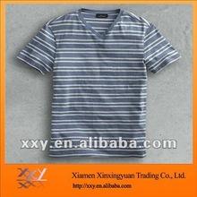 2012 tight fit mens t-shirts