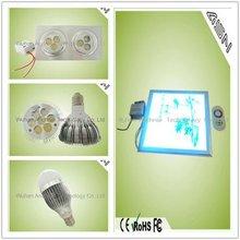 LED lighting (Canton Fair: 12.2i18, 15th-19th Oct. 2012. Hongkong Lighting Fair:ED-C31,27th -30th Oct. 2012)