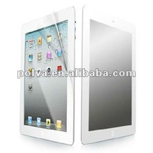 new products 2013 hot protective guard for ipad 2 or ipad 3(ADPO)