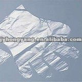 latex exam gloves