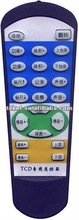 Blood glucose monitor, B ultrasound Remote control for medical equipment, PC remote control