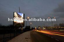 led display screen led street screen