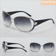 2012 custom sunglasses logo sport