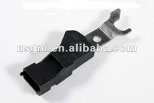93176039 Auto Camshaft position Sensor for Opel