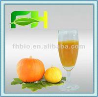 100% Natural Pumpkin Puree