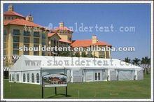 2012 Arabian tents for sale