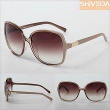 sunglasses fashion brand name
