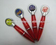 magnetic ballpoint pen for promotion