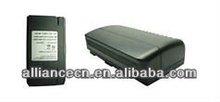 Camcorder Battery for Sharp BT-51 BT-52 BT-71 BT-72 BT-75 BT-76 TOSHIBA BP-11 BP-12 TBP-7U TBP-8U TBP-9U