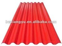terrific shingles roofing materials