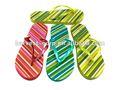 barato y pe único sandalias de playa flip flops