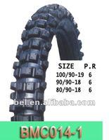 venezuela motorcycle tire and tube
