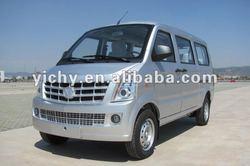 2013 NEW MINI BUS GHT6430 SCH6430