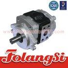 Forklift spare Parts Hydraulic Pump HC30,HD30 Hyundai D4BB (39U3-60160)