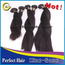 Brazilian silky straight hair hair care products malaysia