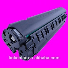 CB435A BK brand new toner cartridges for HP toner and ink cartridges