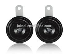 ECE 9 driver unit horn speaker horn speaker car air horn compressor