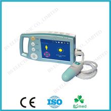 BS0416 bladder scanner prices for 3-D Ultrasound