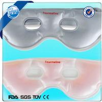 eye mask heating pad / sleep eye masks