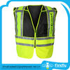 custom pvc reflective dog cooling vest