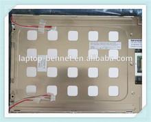 LQ104V1DG21 TFT 10.4'' LCD panel