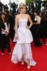 RCD13 Sonam Kapoor a-line high neck floor-length backless imitation celebrity red carpet dress