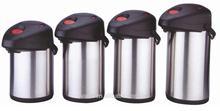 eco thermo cold beverage dispenser pot