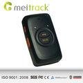 Gps rastreador de telefone celular como como de longa distância dispositivo de escuta mt90
