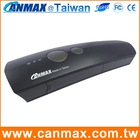 2014 Best new hot product CANMAX CM-2D600 1d and 2d tablet pc scanner android 4.0 os image barcode reader