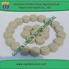 Pesticide Tablet Aluminium Phosphide 57 Aluminium Phosphide Products