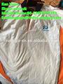 Calidad grado A de la ropa usada hombres T - camisa, De la ropa usada en corea del sur, De la ropa usada en bale