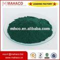 Del medio ambiente sulfato básico de cromo, grado industrial 98% min