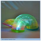 Rainbow circle Toys