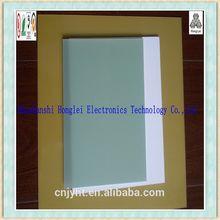 Honglei Flexible thermal insulation sheet