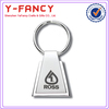 blank key chains Good quality keychains Promotional metal key chains