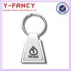 blank key chains Good quality keychains Promotional metal key chains