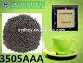 الصينية غرامة اضافية البارود الشاي الأخضر aaa 3505 آثار جانبية فوائد الشاي الأخضر