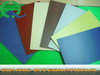 high gloss mdf board with high quality