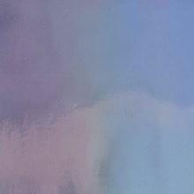 PET Plastic Rainbow Iridescent Film