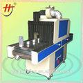Hengjin 450s uv macchina con 3kw lampade uv(uv- 450s) d