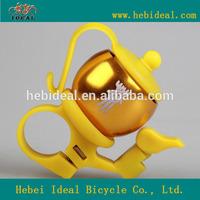 Bicycle bells Bike bells Bicycle horn