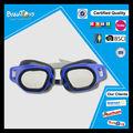 jouet drôle de plongée enfant pas cher lunettes de natation