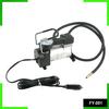 FY-001 high quality mini air compressor 12V