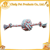 Cotton Rope Soft Latex Dog Toy Hot Design Pet Toys