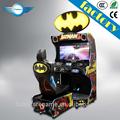 batman arcade pistola tiro macchina simulatore di gioco