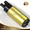 Bosch Fuel Pump 0580453453 For FIAT LADA RENAULT