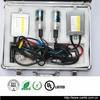 high quality hid xenon kit,xenon hid kit, H7 xenon hid kit